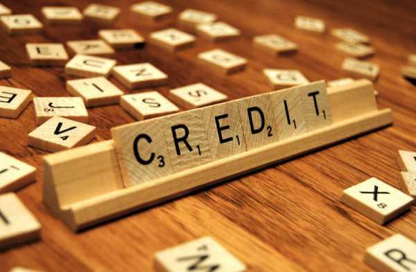 Jak RRSO wpływa na koszty kredytu