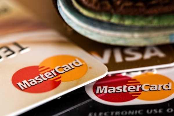 Karta kredytowa- automatyczna spłata zadłużenia
