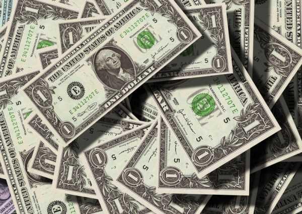Kiedy opłaca się założyć konto walutowe