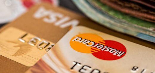 znaleziona-karta-do-bankomatu