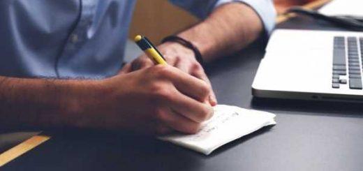 Czy osoba zadłużona może otrzymać kredyt