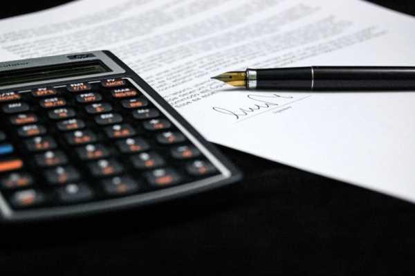Czy warto wziąć kredyt z ubezpieczeniem. Czy to konieczność