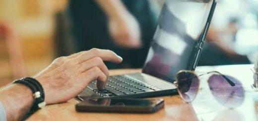 Czym jest płatność online Szybkie i wygodne płatności w Internecie