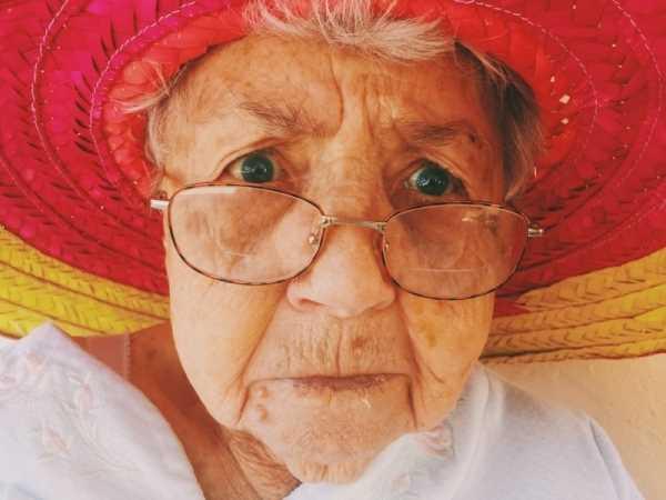 IKZE – wyższa emerytura