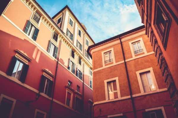 Jak sfinansować zakup nieruchomości