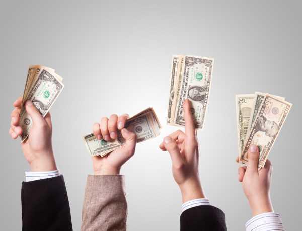 Odwrócona hipoteka- wady i zalety