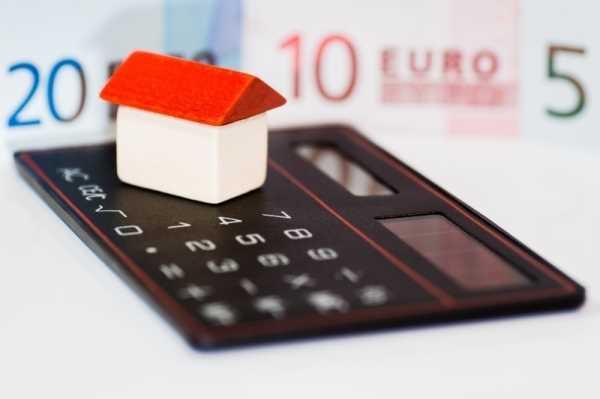 Weź mądrze kredyt hipoteczny. Unikaj tych błędów