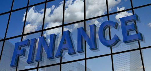 Dlaczego warto uczyć się finansów po angielsku