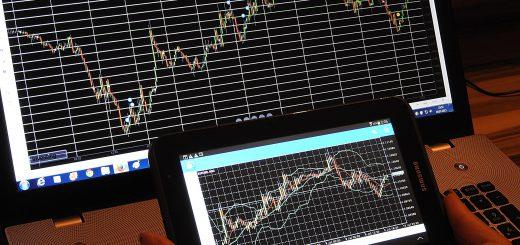 Zaawansowane narzędzia Fibonacciego w tradingu