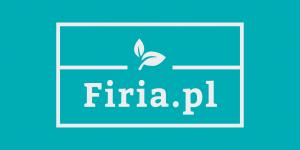 firia.pl blog o zdrowiu